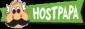Web Hosting Support at HostPapa