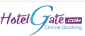 Senior UI Developer at HotelGate