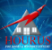 Site Engineer at Hourus for Doors & Windows Systems