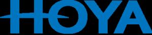 Hoya Lens Logo