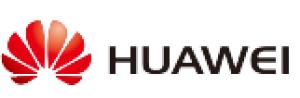 Huawei Technologies Egypt Logo