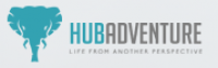 Jobs and Careers at Hub Adventure Egypt