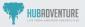 Sales Representative - Travel Agent at Hub Adventure