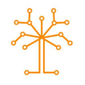 Huga Tech Logo