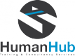 Jobs and Careers at Human Hub Middle East & Africa  Egypt