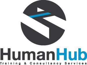 Human Hub Middle East & Africa  Logo
