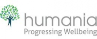 Jobs and Careers at Humania Capital Egypt