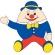 English Language Teacher at Humpty Dumpty Nursery and Preschool
