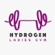 Jobs and Careers at Hydrogen Ladies Gym Saudi Arabia