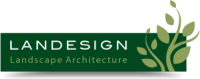 Landscape Design Manager