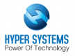 Jobs and Careers at Hyper Systems Egypt