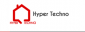 Financial Manager - Gharbia at Hyper Techno