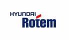 Jobs and Careers at Hyundai Rotem Egypt