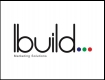 Jobs and Careers at I Build Egypt