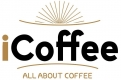 Jobs and Careers at I Coffee Egypt Egypt