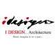 Jobs and Careers at I Design Architecture Egypt