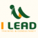 Sales Specialist - Alexandria at I-Lead