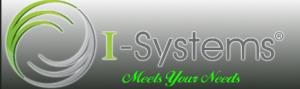 I-Systems Logo