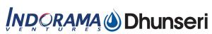 I.V.L Dhunseri Polyester Company SAE Logo