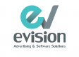 Jobs and Careers at I-Vision Egypt