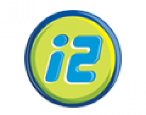 I2 Egypt - Itsalat Int'l Co. Logo