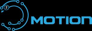 I2M Logo