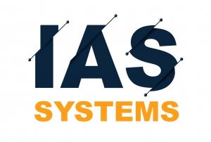 IAS-Systems Logo