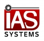 Jobs and Careers at IAS-Systems Egypt