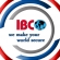 Outdoor Sales Representative at IBC