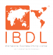 Field Force Supervisor - Alexandria- IBDL Foundation
