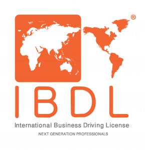 IBDL Foundation Logo
