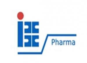 IBE Pharma Logo