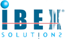 Jobs and Careers at IBEX Solutions Egypt