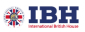 Jobs and Careers at IBH Egypt