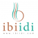 PHP Software Developer - Alexandria at IBIIDI Egypt