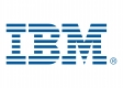 IBM Partner Ecosystem Leader Egypt