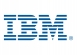 Server Solution Brand Sales Specialist at IBM