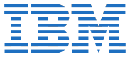 Jobs and Careers at IBM Egypt
