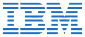 Digital Business Group Internship Program at IBM