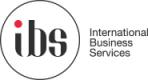 Jobs and Careers at IBS Egypt