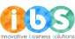 Business Development Executive at IBS