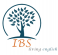 English Teacher at IBS Living English