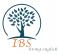 English Teacher - Alexandria at IBS Living English