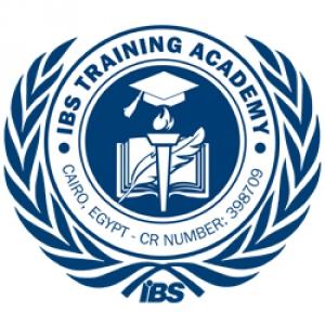 IBS Training Academy Logo