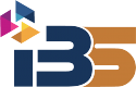 Jobs and Careers at IBS-Intelligent Business Solution Egypt