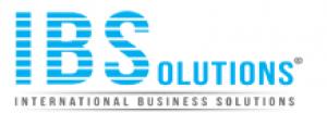 IBSolutions Logo