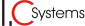 Sales Engineer at IC SYSTEMS LTD