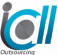 Customer Care Agent at ICALL OUTSOURCING