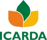 Jobs and Careers at ICARDA Egypt