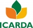 National Graphic Design Consultant at ICARDA